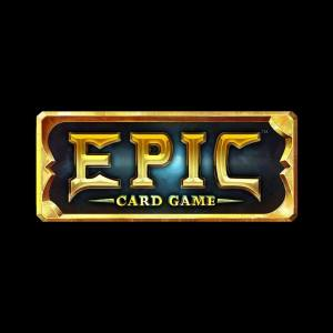 Epic Card Game - Feature