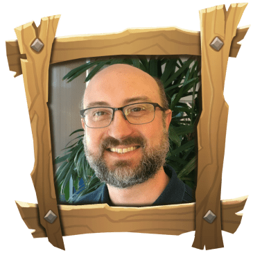 Designer Spotlight: Scott Caputo