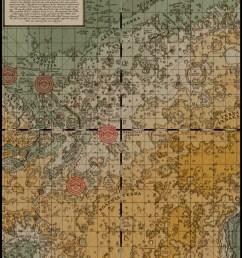 mars  [ 1276 x 1702 Pixel ]