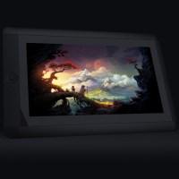 """Wacom Cintiq 13HD, una tablet de dibujo más """"asequible"""""""