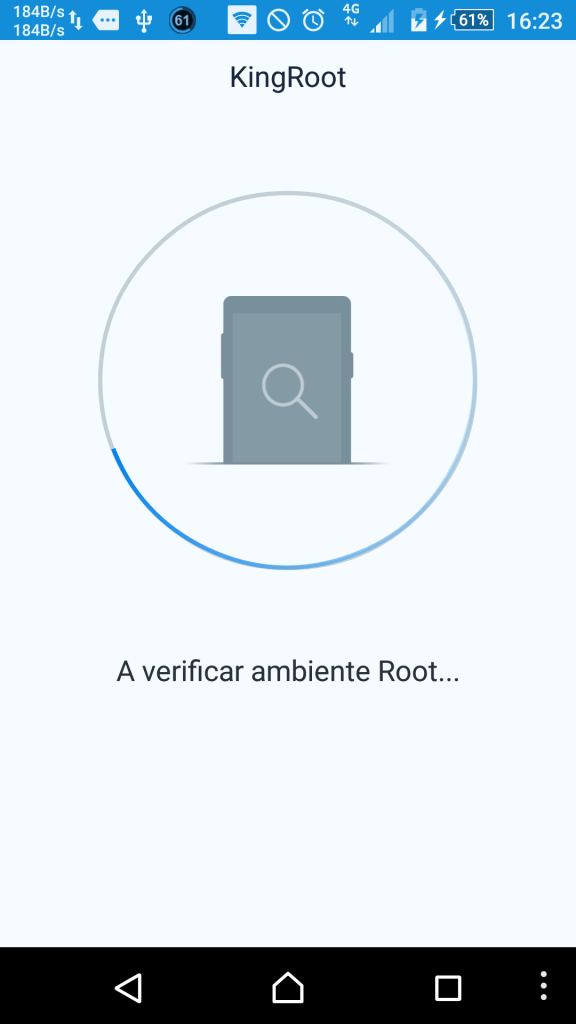 Kingroot v4.9.3 for lollipop