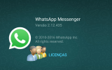 WhatsApp 2.12.437