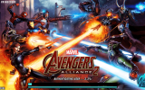 Marvel Avengers Alliance 2 v1.0.3 MOD