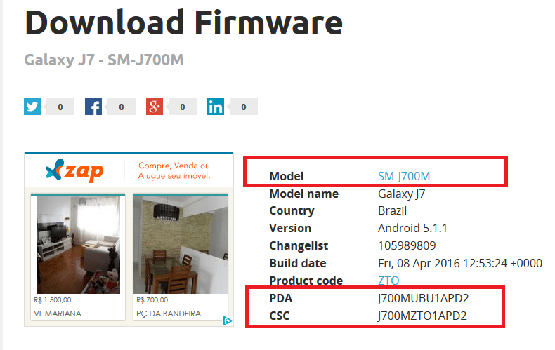 download_firmware