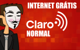 HTTP Injector CLARO