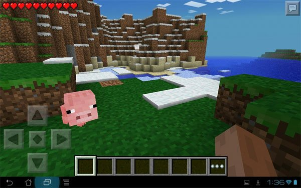 minecraft-pocket-edition-android-3