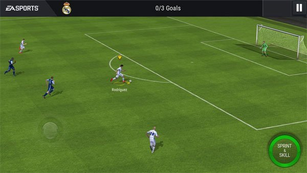 fifa-mobile-soccer-android-6
