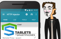 HTTP Injector 4.0.0 (55)