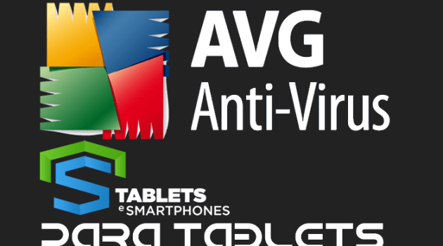 AVG Tablet AntiVirus Security PRO v5.9.3.1