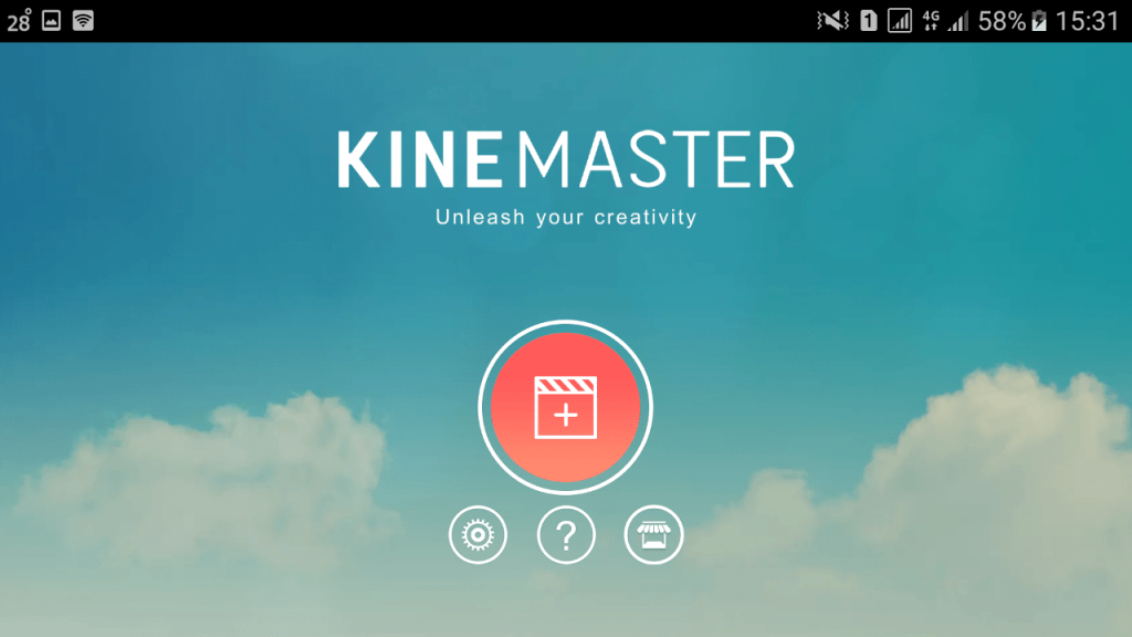 KineMaster Pro Video Editor