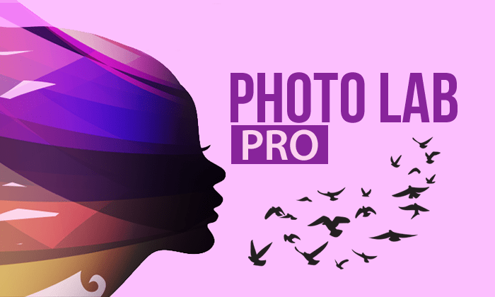 Photo Lab PRO v2.2.0