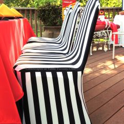 Black White Striped Chair Rustic Leather And A Half Tablescapes At Table Twenty One Tabletwentyone