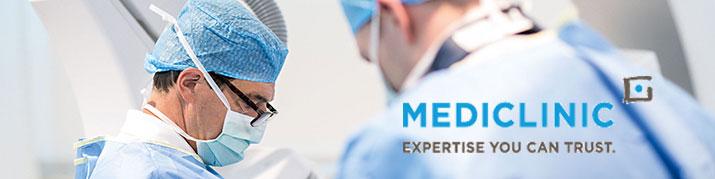 MediclinicMilnerton