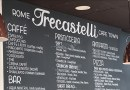 Trecastelli brings Italy to the Beachfront