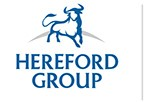 Hereford Group