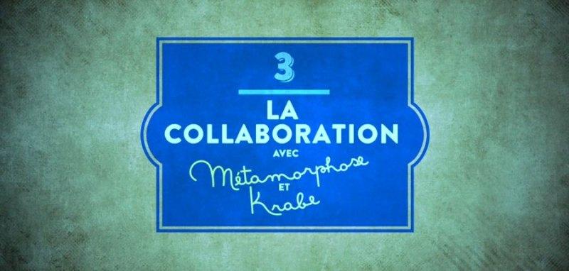 FilAiguille-pisode-3-La-collaporation-avec-Mtamorphose-et-Krabe-1