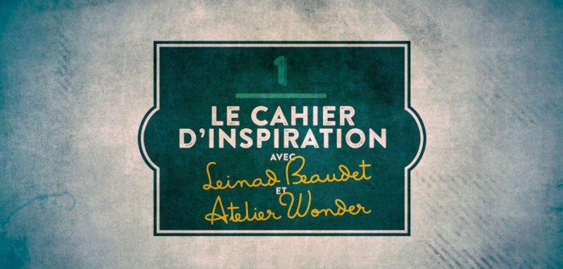La-premire-capsule-de-Fil-en-Aiguille-Le-cahier-dinspiration-avec-Leinad-Beaudet-Atelier-Wonder-FilAiguille-ModeMTL-FibresCollectives-BaronMag0