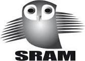 sram-2
