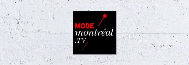 mode-montreal-tv