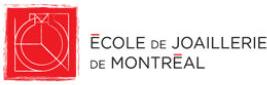 ecoledejoaillerie-continuumcommunication
