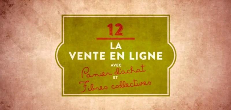 FilAiguille-pisode-12-La-vente-en-ligne-avec-Panier-dachat-et-Fibres-Collectives-1