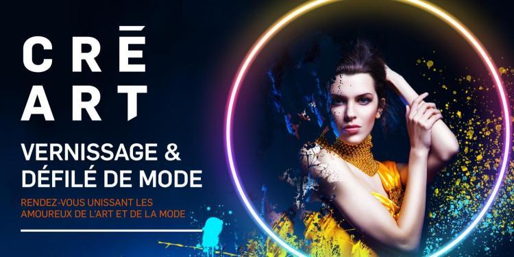 CréArt @ Édifice Wilder - Espace danse | Montréal | QC | CA
