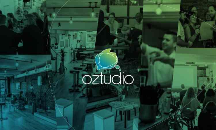[5 à 7] Technologies du secteur de la mode et des produits de grande consommation – solutions PLM et créativité avec Coalision/ Lolë @ Oztudio