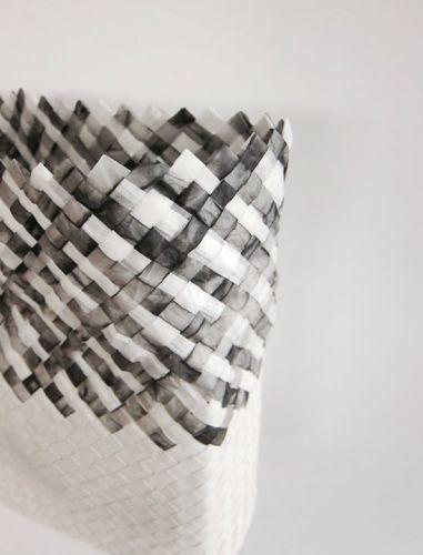 Vernissage : Motifs à dire @ Centre des textiles contemporains de Montréal | Montreal | QC | Canada