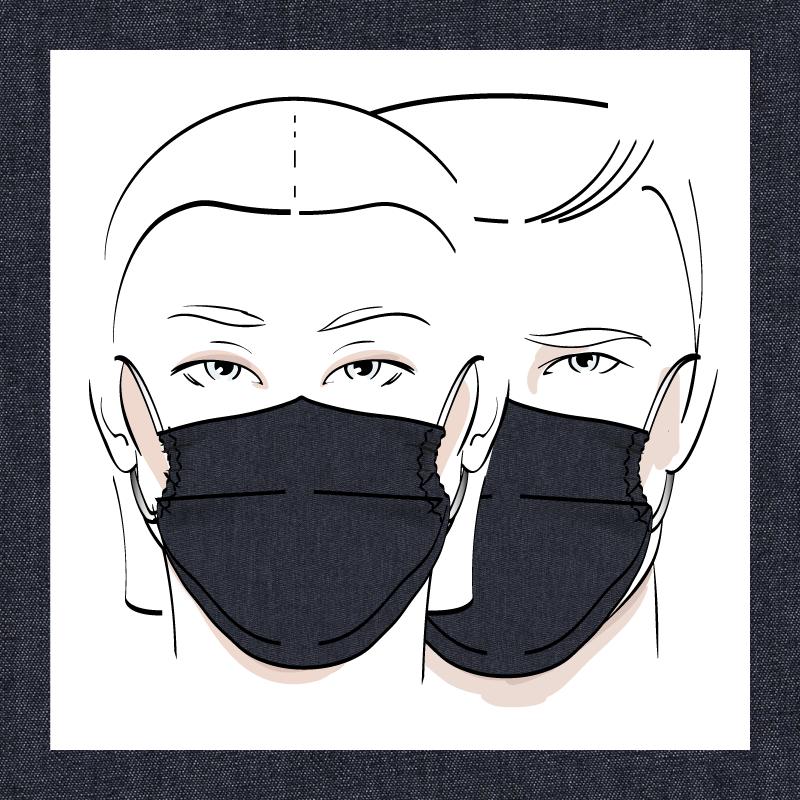 Couvre-visage-3-épaisseurs-Le-404