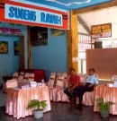 Prabowo – Sandi Menang Mutlak di LP Lowokwaru