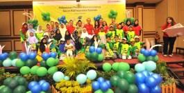 Simas Kid Insurance Syariah, Jaminan Proteksi Pendidikan