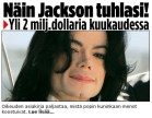 IL_MJ_miljoonat