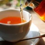 Jenis teh yang sesuai dengan kesibukan