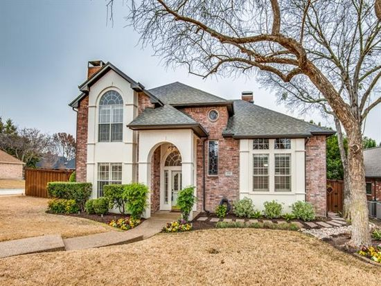 Homes for sale in rockwall texas