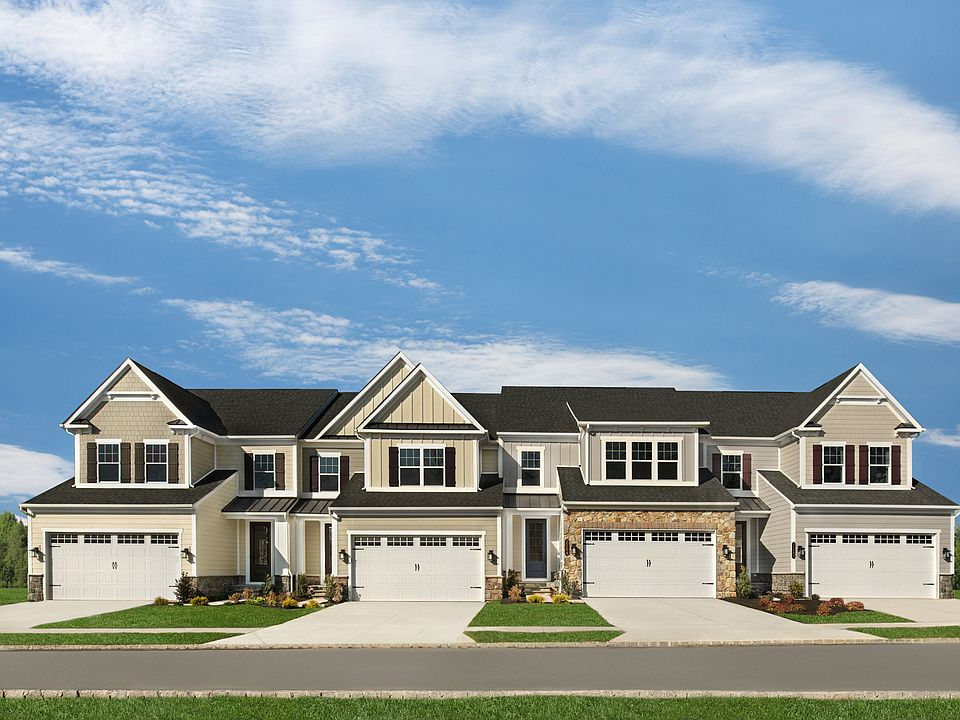 Houses for sale in bolingbrook illinois