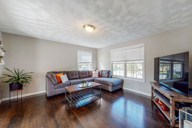 homes for sale melrose ma redfin