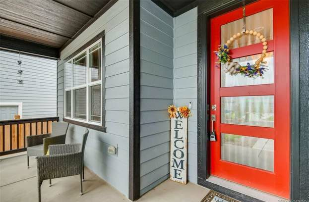 Homes for sale in flower mound texas