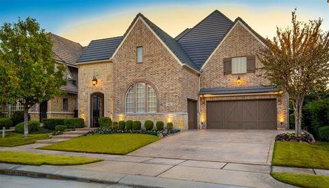 Homes for sale in kennesaw georgia