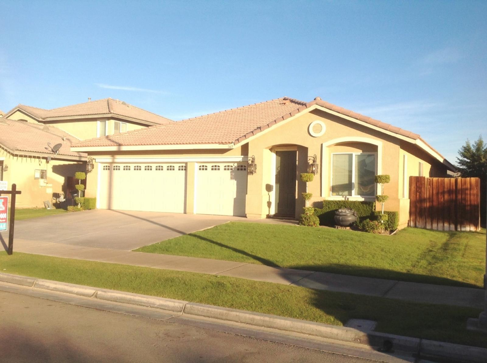Houses for sale in el centro ca