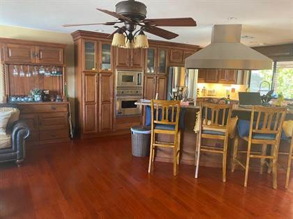 house for sale in euless tx zillow