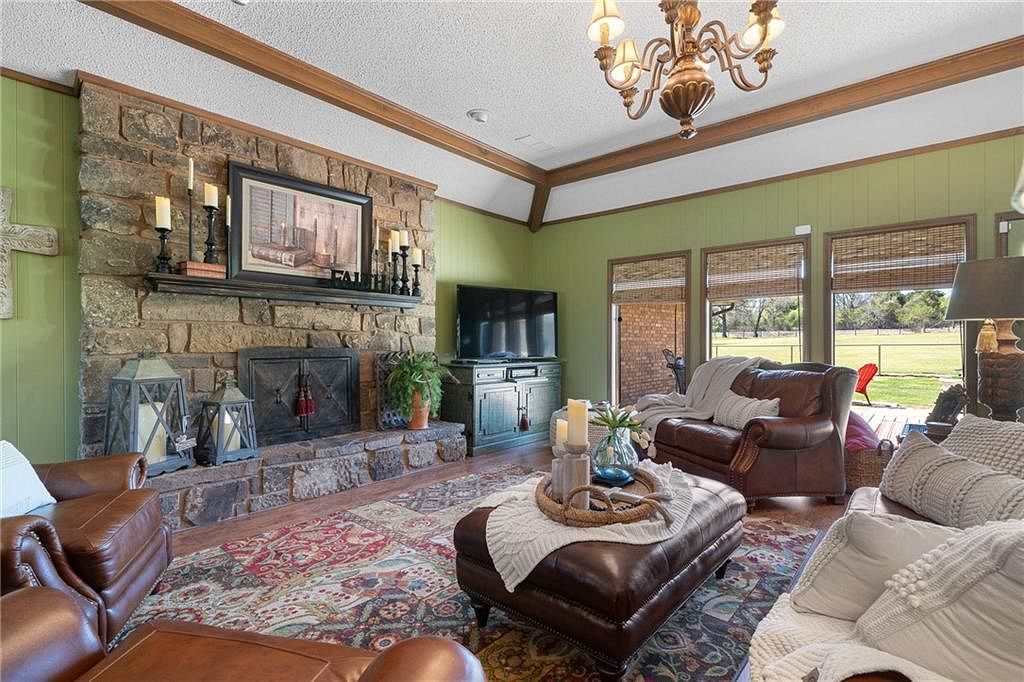 house for sale in los gatos california