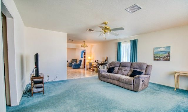 la crosse wi homes for sale by owner