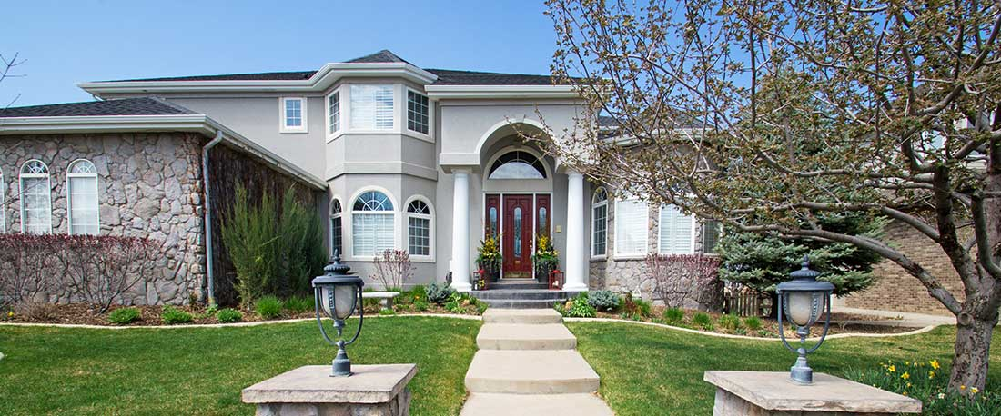 Homes for sale in midlothian texas