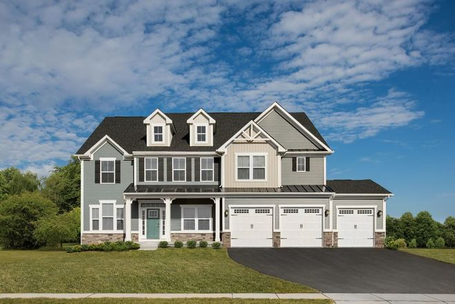 Homes for sale munster in