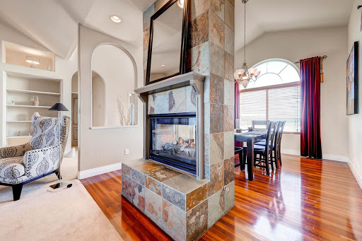 bayside house for sale ny