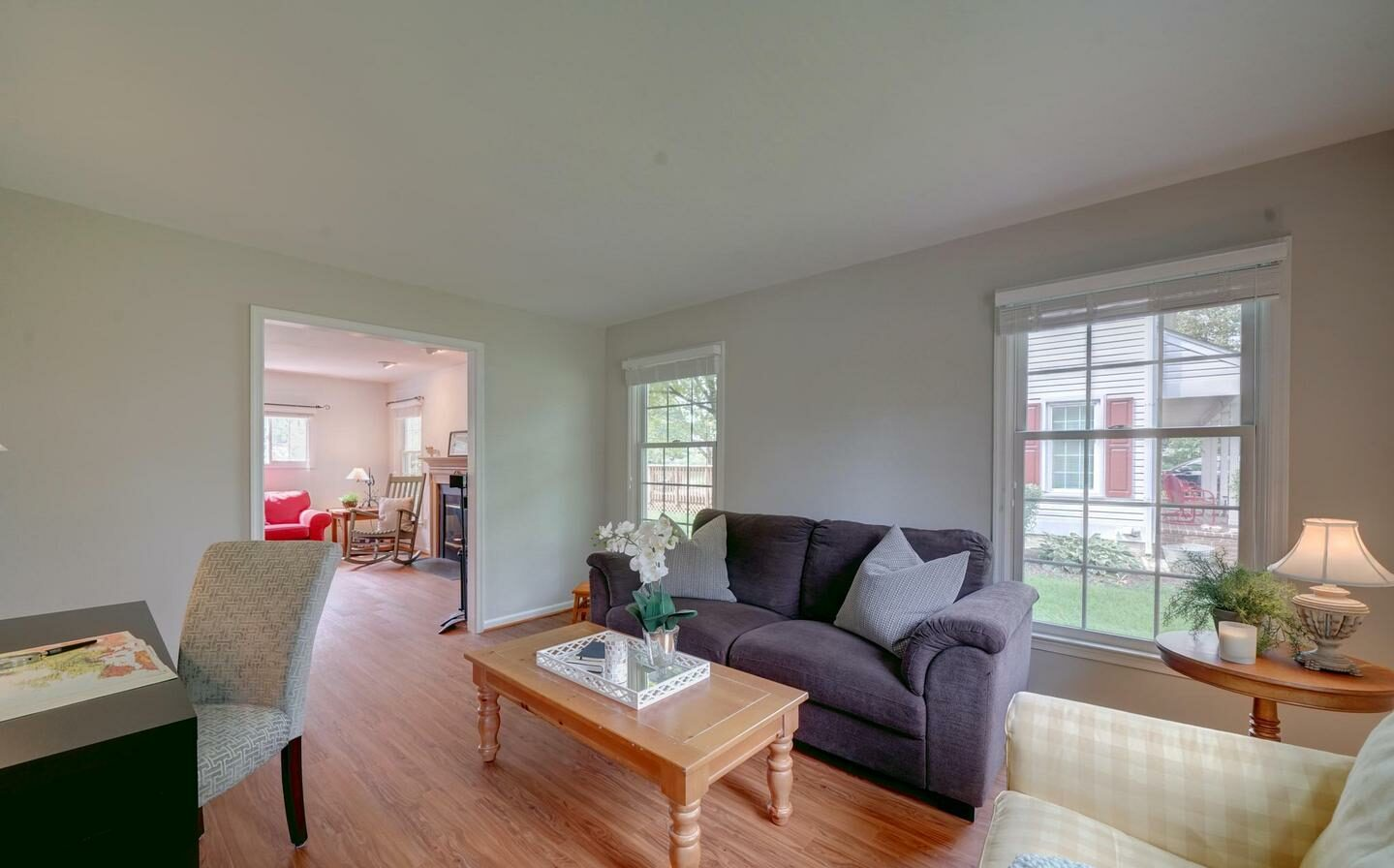 homes for sale in mount airy md images