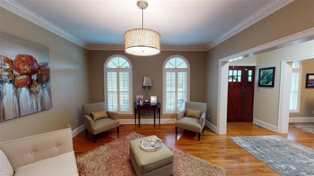 olive branch ms homes for sale with pool