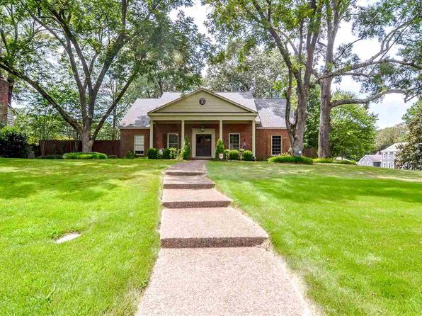 Homes for sale in germantown tn