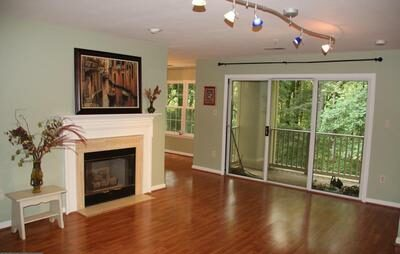 house for sale in dracut ma
