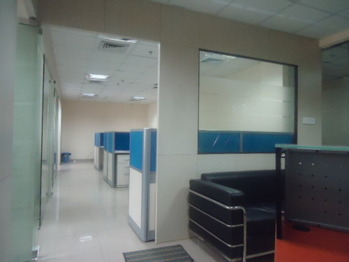 office space for rent near me cheap